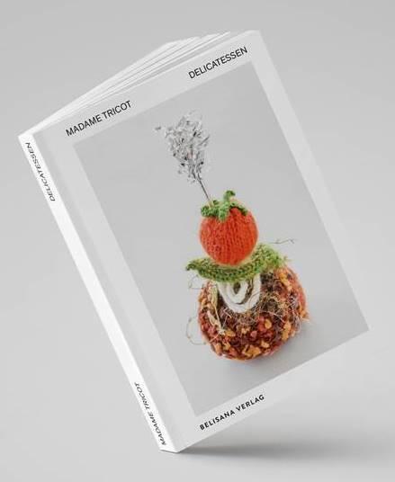 Buch cover - Kopie