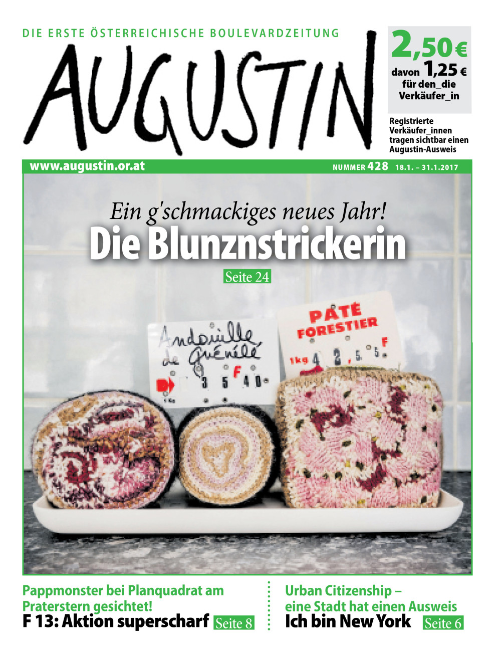 Augustin_428_Cover